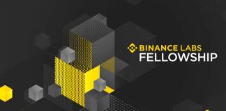 Binance Labs kent $45.000 toe aan 3 blockchain-projecten