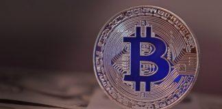 bitcoin BTC bodem crypto winter bereikt
