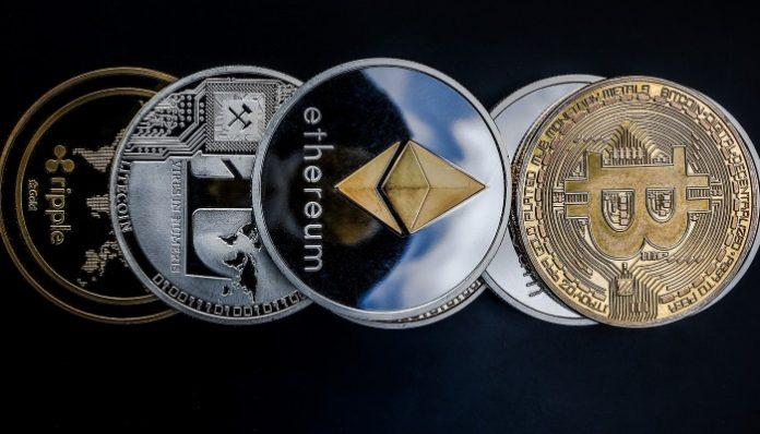 bitcoin dominantie moet stijgen voordat bullrun succesvol kan zijn