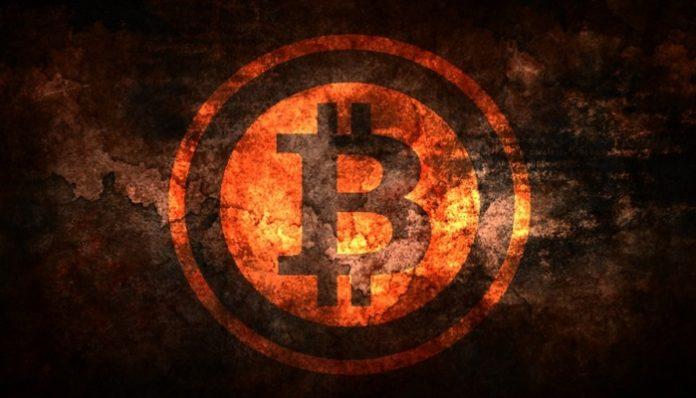 bitcoin onderuit dit is waarom