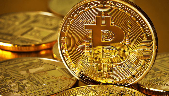 bitcoin zakt door supports, bitcoin cash profiteert