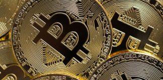 bitcoin_BTC_corrigeert_na_prijsrally_vindt_support_rond_de_5400_dollar