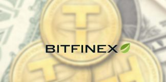 bitcoin_BTC_krijgt_flinke_klap_te_verduren_na_aanklacht_tegen_bitfinex_en_tether_USDT