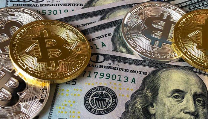 bitcoin_btc_dominantie_nadert_50_procent_altcoins_in_opmars