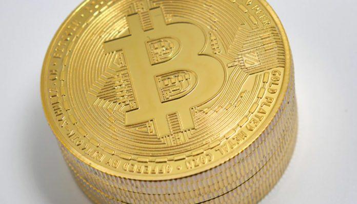 bitcoin_btc_naa_de_150000_dollar_volgens_analisten_een_realistische_voorspelling