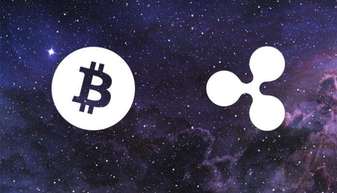 bitcoin_maakt_hoopgevende_bewegind_ripple_in_het_rood