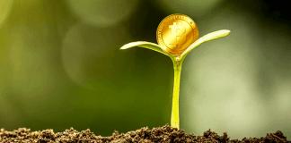 Geluiden uit de markt: is de bodem bereikt?
