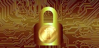 Amerikaanse overheid veroordeeld twee Roemenen voor cryptojacking