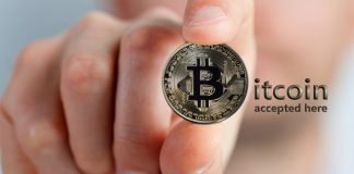 bitcoinstad arnhem 50 BTC betalingen