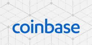 coinbase beschermt klanten voor hackers
