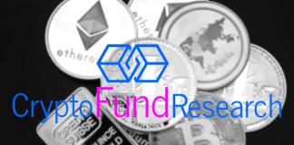 Onderzoek: investeringen in cryptocurrency-fondsen zijn verdrievoudigd het afgelopen jaar