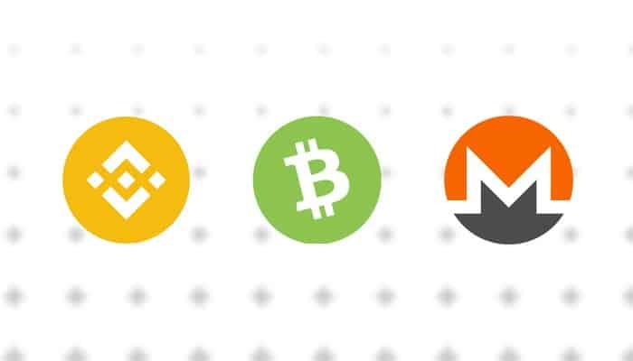 deze_cryptocurrencies_zijn_de_grootste_stijgers_van_afgelopen_week