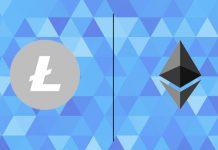 ethereum_ETH_en_litecoin_LTC_breken_uit_maar_niet_overtuigend_genoeg