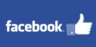 Facebook op zoek naar $1 miljard investering voor eigen cryptocurrency