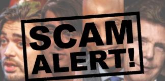 Miljoenen aan schade omtrent fraudeleuze bitcoin-advertenties met BN'ers