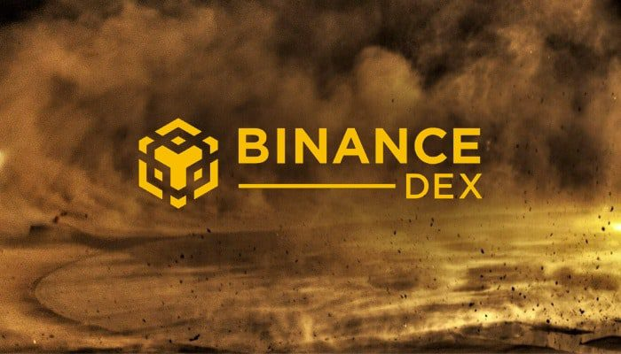 gedecentraliseerde_exchange_binance_dex_officieel_gelanceerd