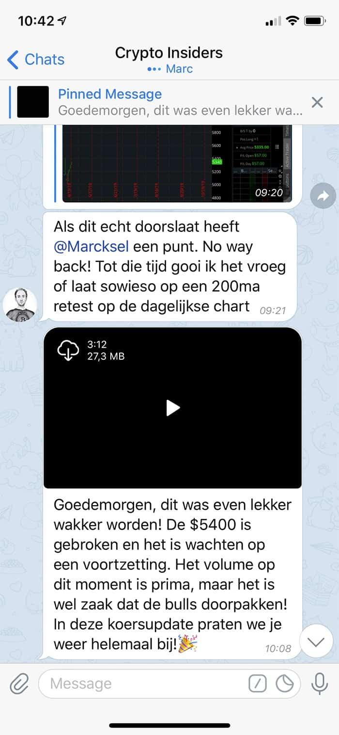 heb_het_al_gehoord_heb_je_het_al_gelezen_telegram