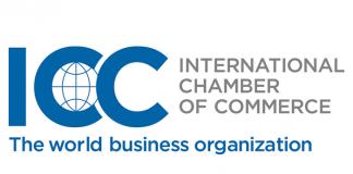 De ICC gaat blockchain adoptie ondersteunen voor zijn 45 miljoen leden
