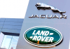 Jaguar Land Rover gaat automobilisten belonen met de IOTA cryptocurrency