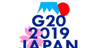 Japan stelt handleiding voor cryptocurrency regelgeving op voor de G20