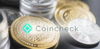 japanse_cryptocurrency_exchange_coincheck_lanceert_bitcoin_BTC_OTC_trading_desk