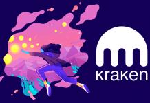 Na Binance en Shapeshift verwijdert ook Kraken BSV van cryptocurrency-exchange