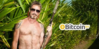 mcafee_mengt_zich_in_discussie_rondom_bitcoin_SV