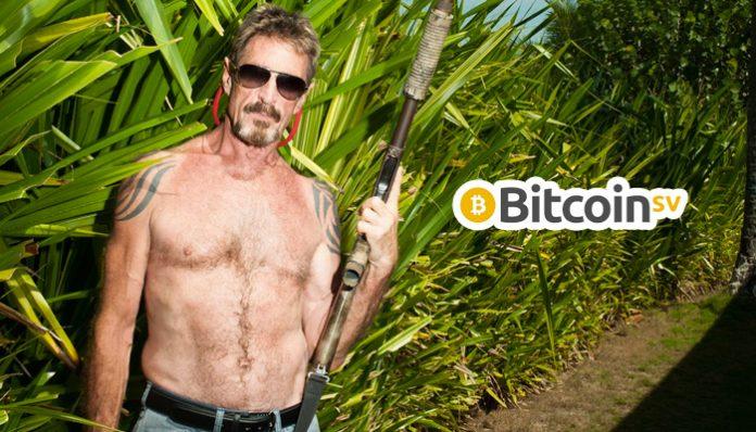 mcafee_mengt_zich_in_discussie_rondom_bitcoin_SV