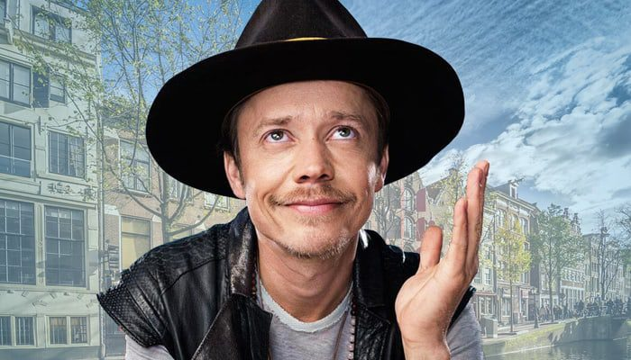miljardair_brock_pierce_koopt_huis_in_amsterdam_met_cryptocurrency_hypotheek