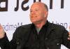 """Michael Novogratz: """"ik begrijp de rally van litecoin niet"""""""