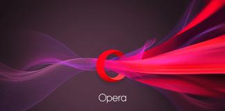 Opera lanceert nieuwe browser met ingebouwde cryptocurrency wallet