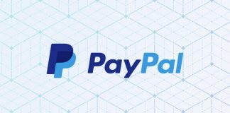paypal_zet_met_investering_blockchain_startup_eerste_stap_in_de_crypto_wereld