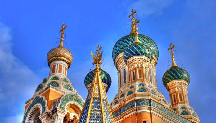 russische_parlementarier_vindt_het_reguleren_van_Cryptocurrency_zinloos