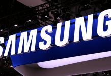 Gaat Samsung een eigen cryptocurrency uit brengen?