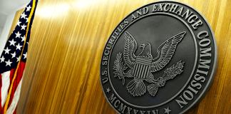 """De SEC is op zoek naar een """"crypto specialist"""""""