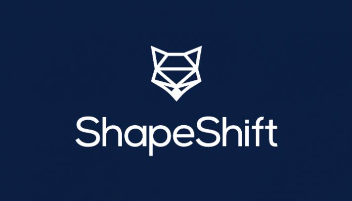 Ook Shapeshift verwijdert BSV van exchange, Kraken volgt eventueel