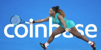 toptennister_serena_williams_onthult_investering_in_cryptocurrency_exchange_coinbase