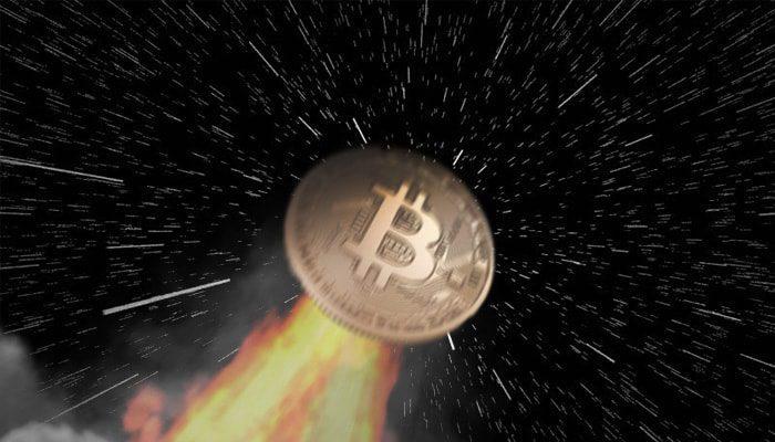 wat_is_de_reden_dat_bitcoin_BTC_plotseling_15_procent_steeg