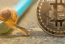 wekelijkse_bitcoin_BTC_koersanalyse_david_blijft_geduldig