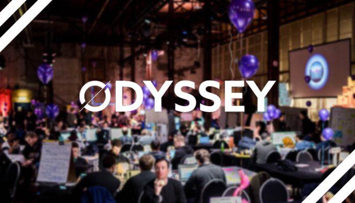 winnaars_bekendgemaakt_in_groningse_odyssey_hackathon
