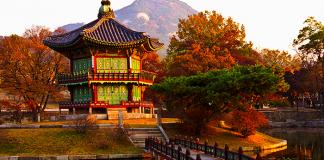 Zuid-Korea overweegt het herzien van de cryptocurrency regelgeving