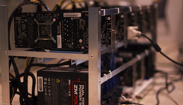 33-jarige Nederlander gearresteerd op verdenking van oplichting met bitcoin mining-operatie