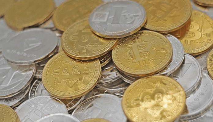 Afnemende bitcoin (BTC) dominantie bullish signaal voor altcoins