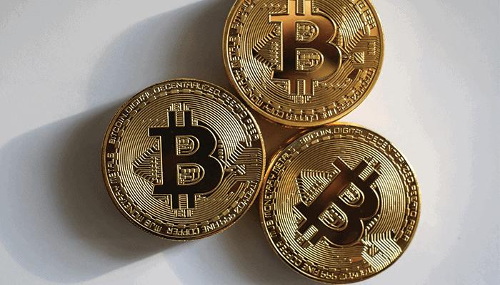 Analist Peter Brandt Bitcoin (BTC) corrigeert eerst voordat het naar de $6.500 zal stijgen
