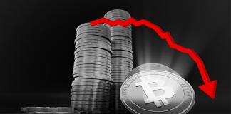 Bekende analisten verwachten pullback bitcoin (BTC)