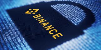 Binance getroffen door hack, ruim 7.000 bitcoins (BTC) gestolen
