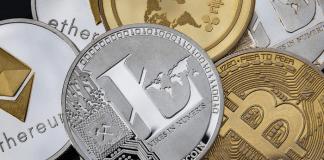 Bitcoin (BTC) dominantie op hoogste niveau in 17 maanden, altcoins verliezen terrein