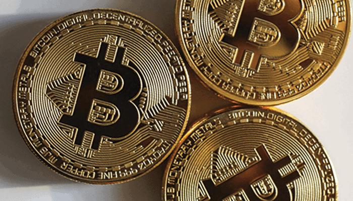 Bitcoin (BTC) nadert een belangrijke horde na ruim $844 in waarde te zijn toegenomen