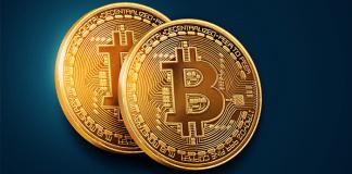 Bitcoin (BTC) stijgt door, belangrijke resistance op $6.400 in zicht