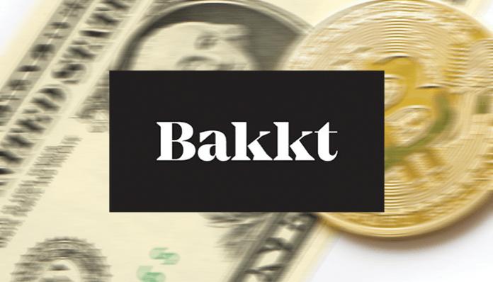 Bitcoin-futures handelsplatform Bakkt mogelijk in juli gelanceerd